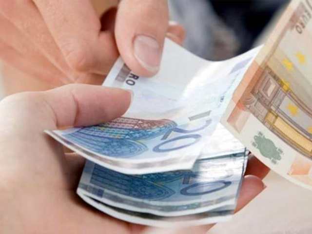 L'impatto delle disposizioni organizzative antiriciclaggio sui mediatori creditizi