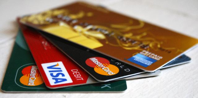 Carte di credito: il nuovo Regolamento europeo e la svolta italiana