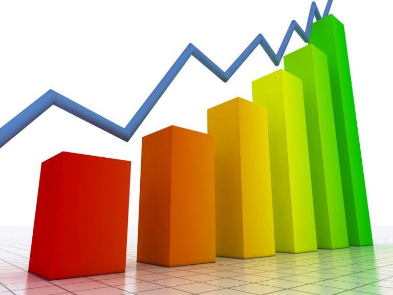 Il 2016 inizia con il segno positivo sui prestiti