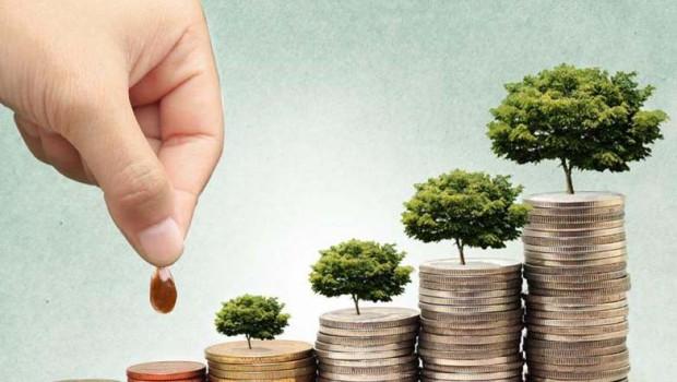 Il nuovo Codice Procedurale dell'OIC per la gestione e tutela del credito