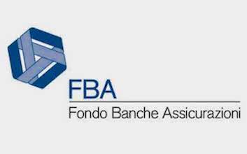 Nuovi avvisi FBA