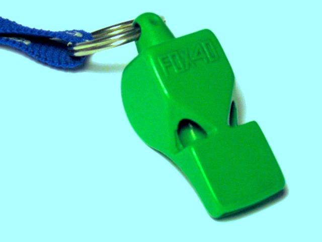 Whistleblowing, via libera alla legge: tutelato il dpendente che segnala illeciti