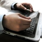 Frode informatica e banca on line