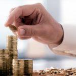 L'indebito addebito su conto corrente