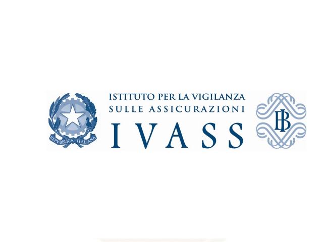 IVASS: regolamento formazione