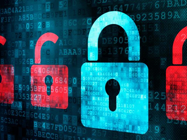 Incidenti informatici: nuovo modulo