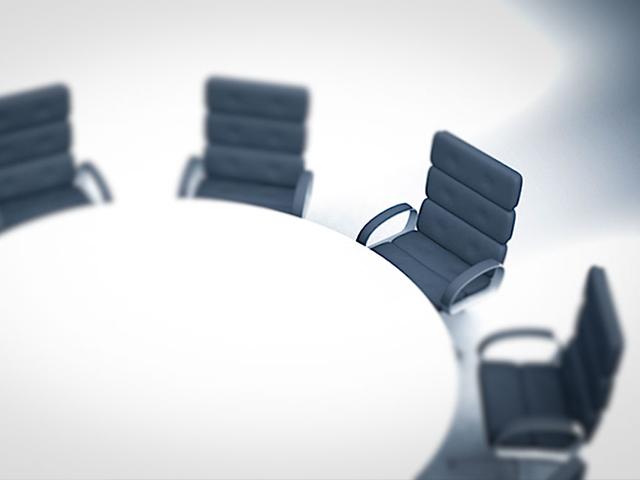 La Governance negli Intermediari Finanziari Vigilati