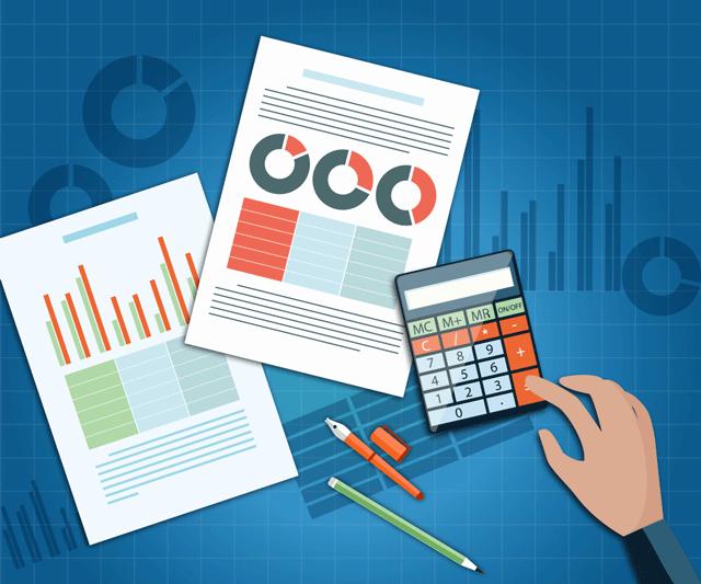 Leasing, debitore e segnalazione in Centrale Rischi