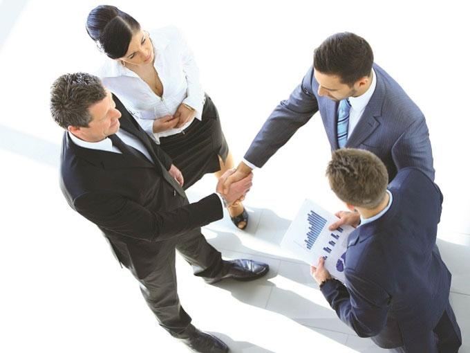 Mediatori e trasparenza: OAM chiarisce chi, come e quando