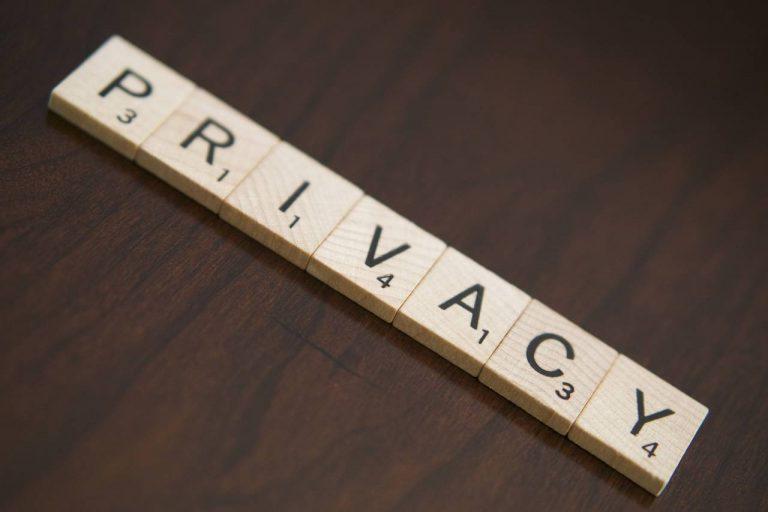 Le recenti novità in materia di privacy