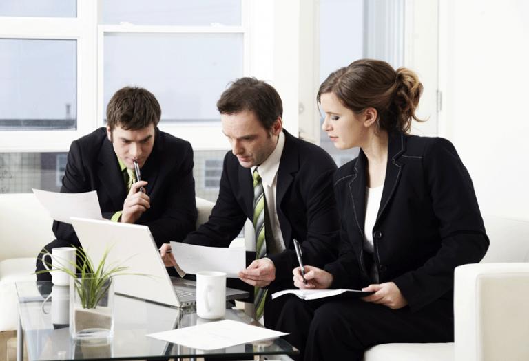 Promotore finanziario e intermediario, sono entrambi responsabili?