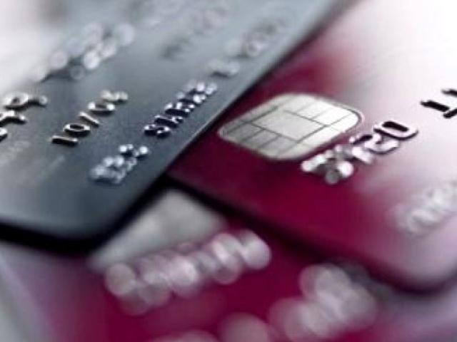 Speciale Provvedimenti ABF: Carte, Assegni ed altri Titoli di credito