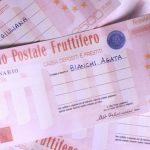 Trasparenza: il caso dei buoni fruttiferi