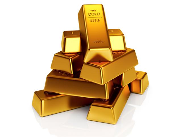 UIF: dichiarazioni operazioni in oro