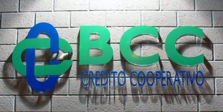 Riforma BCC: cosa non piace a Banca d'Italia
