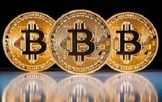 Bitcoin e monete virtuali. Alert di Banca d'Italia