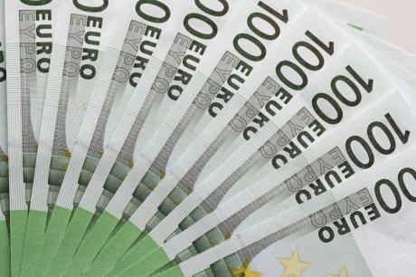 Blocco cautelativo per i fondi interprofessionali