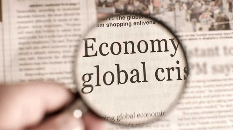 La Crisi Economica, il Risparmio tradito, la fiducia degli Investitori