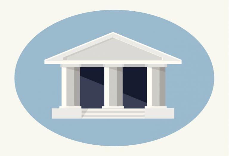 Capogruppo e gruppo bancario cooperativo. Istruzioni per l'uso.