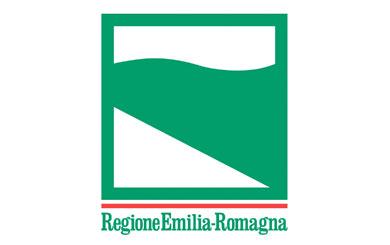 Ludopatia: la normativa della Regione Emilia Romagna