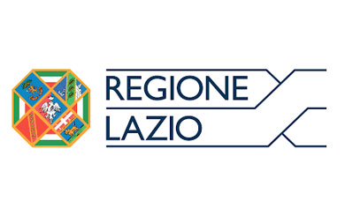 Ludopatia: la normativa della Regione Lazio