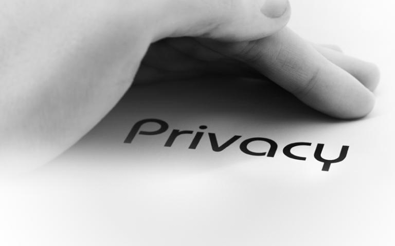 Regolamento Privacy: come organizzarsi
