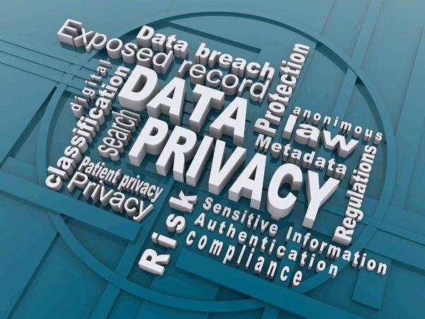 Privacy: spunta il Responsabile della protezione dei dati personali