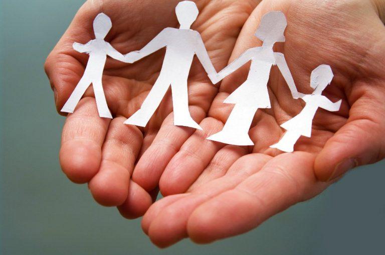 I principali strumenti di Tutela per la protezione del Patrimonio Personale e Familiare