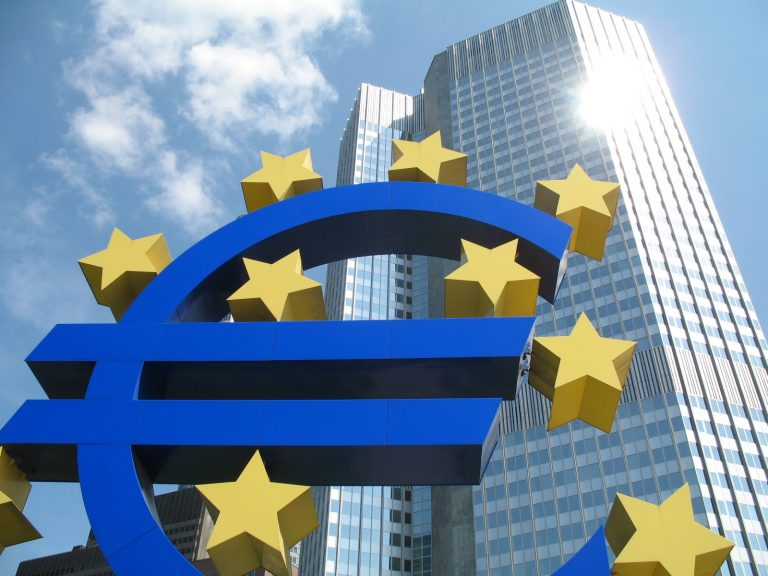 BCE: dal 1° aprile il nuovo modello di gestione NPL