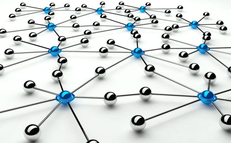 Il nuovo modello organizzativo dei Confidi
