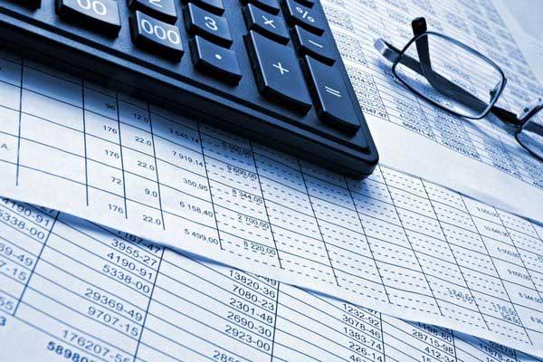 Profili di fallibilità dell'impresa agricola e tematiche connesse alla dichiarazione di insolvenza