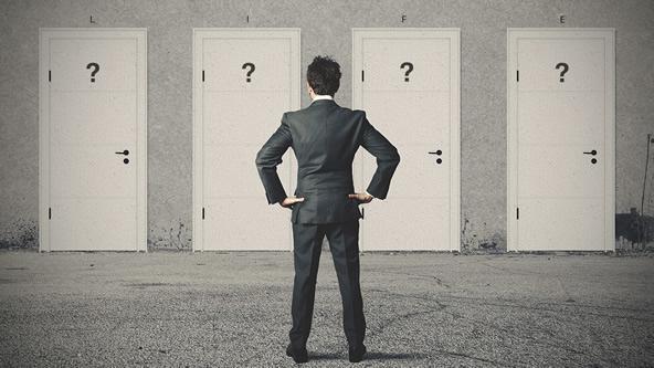 L'arte di prendere decisioni (razionali). Parte seconda