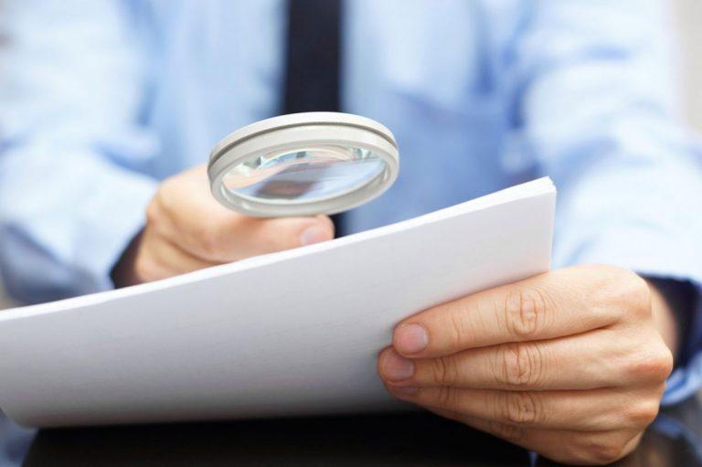 Il contratto di conto corrente e la natura delle rimesse