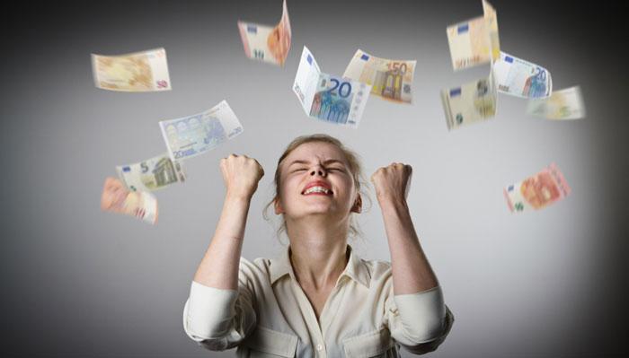 Debiti: l'accordo con i creditori ed il piano del consumatore