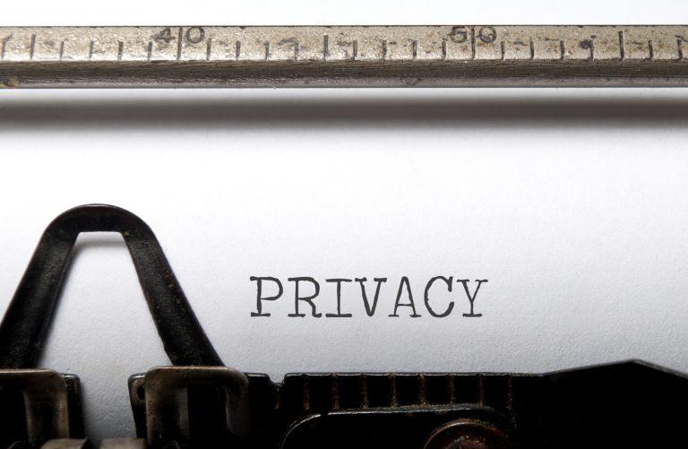 Privacy: nuovi chiarimenti sul DPO del Garante