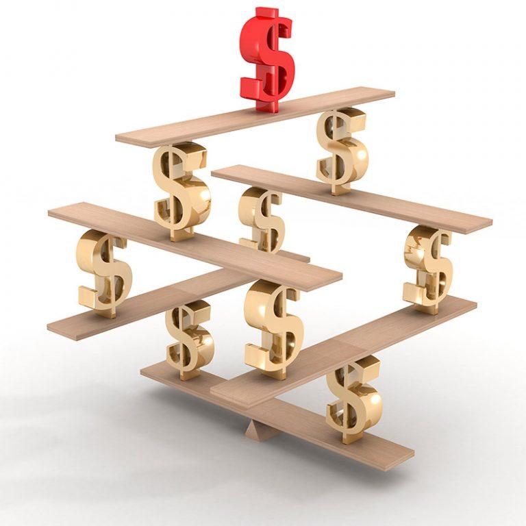 L'equilibrio Economico, Patrimoniale e Finanziario d'impresa: è solo una questione di governo del Cash Flow?