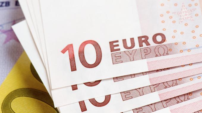Obbligo della banca di restituzione pro quota degli oneri commissionali in caso di estinzione anticipata del finanziamento