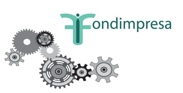 Fondimpresa: fino a 10 mila euro per le PMI