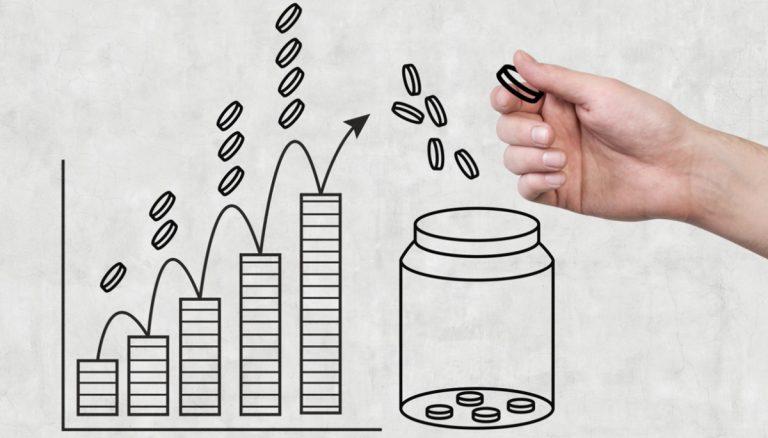 Documentazione precontrattuale e scelta consapevole nell'applicazione di interessi sull'extrafido