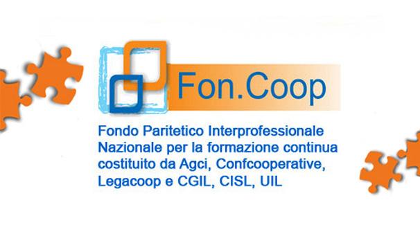 Programmazione 2017 FONCOOP – 38 milioni di euro disponibili