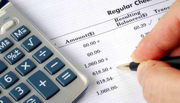 Obbligo della banca di invio degli estratti conto
