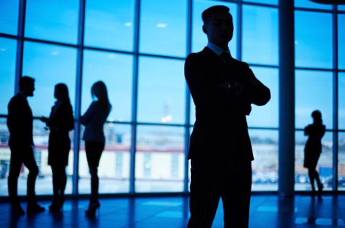 """La metamorfosi della """"professionalità"""" in banca al tempo del credito immobiliare ai consumatori"""