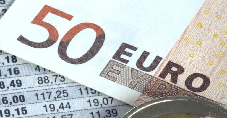 DLL Riforma servizi del credito: è la volta buona?