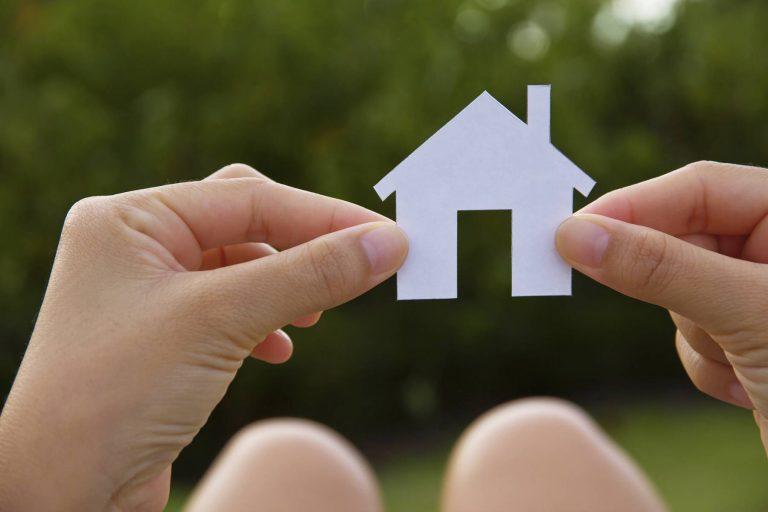 Il tasso soglia e la clausola di salvaguardia nei mutui
