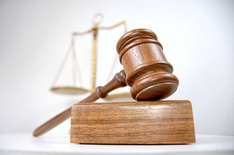Rimborso delle spese legali sopportate dal ricorrente