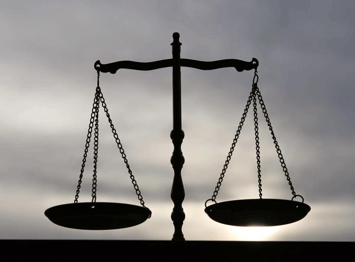 La violazione del principio di buona fede non obbliga la banca al risarcimento del danno