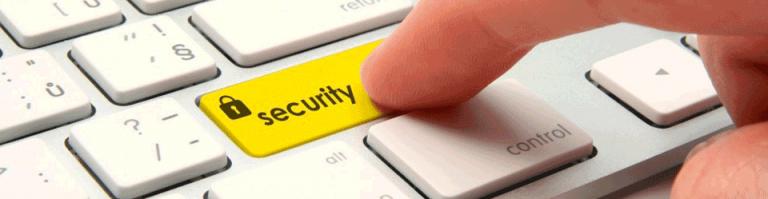 Il cliente 2.0. tra questioni di marketing e di sicurezza