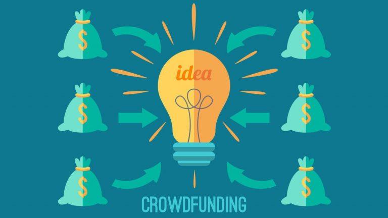 Crowdfunding: dal 3 gennaio nuove regole