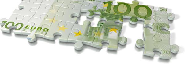 La gestione del credito deteriorato in Italia