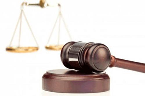 Effettività del modello di vigilanza 231/01 nell'attività bancaria ed esimente penale